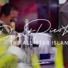 Watch Taste of Rum 2014 AfterMath Video