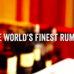 MidWest Rum Festival 2014 Aftermath Video