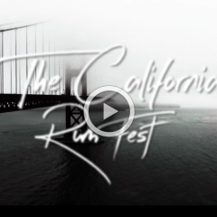 2015 California Rum Festival – Aftermath Video