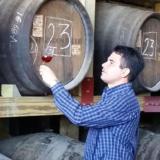 Interview with Jaiker Soto Bravo Master Blender @ Destileria Serrallés