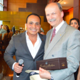 Interview with Ricardo March – Varela Imports – VP of Sales / Ron Abuelo