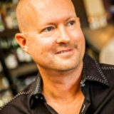Rum connoisseur interview of the week:  ANDREW TROYER Entrepreneur, Founder, owner, and CEO of ARÔME 28 Rum.
