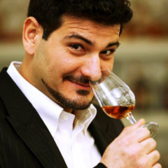 Rum connoisseur interview of the week: LEONARDO PINTO Internationally recognized Expert in Rum, founder of Isla de Rum and the Director of ShowRUM the Italian Rum Festival!