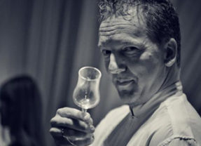Rum connoisseur interview of the week: RENE VAN HOVEN An internationally recognized judge, advocate, and lover of Rum