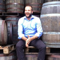 Rum connoisseur interview of the week:  PHILIP GILLIER Export Manager for Rhum CLEMENT, Rhum JM and Saint Lucia Distillers.
