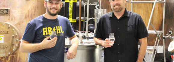 Rum Connoisseur interview of the week: CUTWATER SPIRITS Distillers of delicious rum from San Diego California!