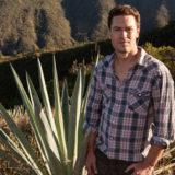 Rum Connoisseur interview of the week: JUDAH KUPER Owner of Mezcal Vago and Peranubes Rum!