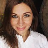 Rum Connoisseur Interview of The Week GABRIELA ALAYA Master Blender Ron Cihuatán