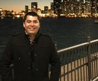 Rum Connoisseur Interview of The Week ALEX SILIEZAR CEO Ron Cihuatán